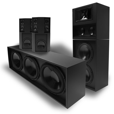 graphic-product-james-loudspeakers
