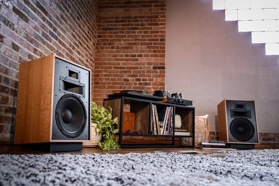 The Benefits of High-Performance Audio for Your Home