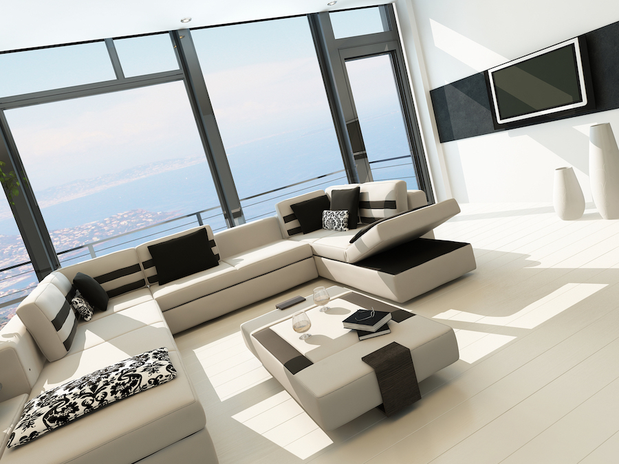 How Can a Smart Home Company Help You Navigate the New Normal?